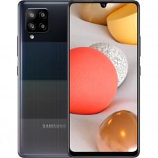 Samsung Galaxy A42 128GB Prism Dot Gray