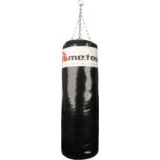 Boksa maiss METEORA 35×100 cm ar ķēdi