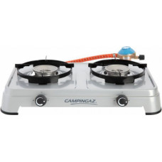 Gāzes plīts Campingaz Camping Cook CV 3600W 052-L0000-2000037217-912