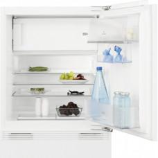 Electrolux Iebūvējams ledusskapis, Electrolux (82 cm)