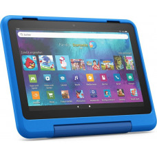 Amazon Fire HD 8 32GB Pro Kids 2021, blue