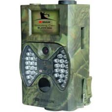 Braun medību kamera Wild Camera 300