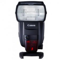 Canon Speedlite 600EX-RT MARK II , Canon, Lampy błyskowe