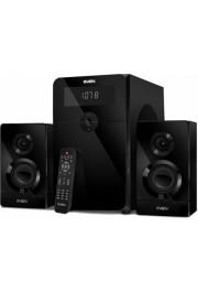 Sven MS-2250 2.1 Speaker Set (SV-016722)
