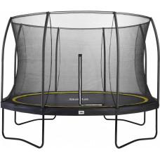 Salta Comfrot edition - 366 cm recreational/backyard trampoline (8719425450766)