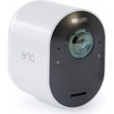 Arlo Ultra 4K HDR Wire - Free Security Camera (VMC5040)