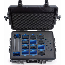 B&W Outdoor Cases Battery Cases Type 6700 For DJI