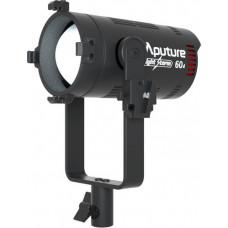 Aputure Light Storm LS 60d LED Lamp