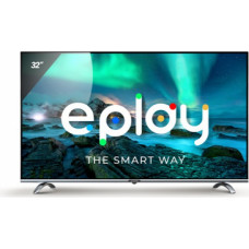 Allview 32EPLAY6100-H/1