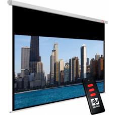 Avtek Electric Screen Cinema Electric 240 / 16:9 / 230x129,5cm / Matt White