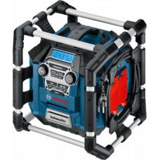Bosch GML 20 Power Box, SOLO Carton (0601429700)