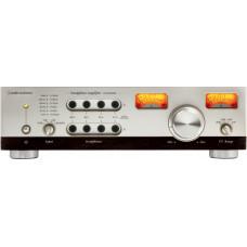 Audio-Technica AT-HA5050H
