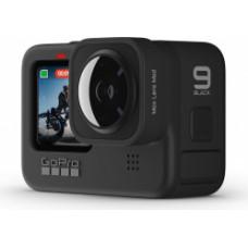 Gopro HERO9 Black Max Lens Mod (ADWAL-001)
