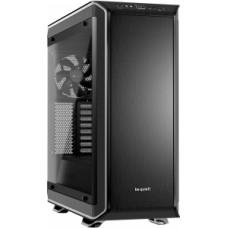 Be Quiet! Dark Base Pro 900 Silver rev. 2 (BGW16)