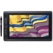 Wacom MobileStudio Pro 13 512GB (DTH-W1320H-EU)