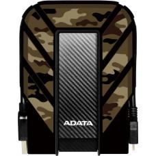 Adata HD710M Pro External 2TB HDD USB 3.1 Camouflage (AHD710MP-2TU31-CCF)