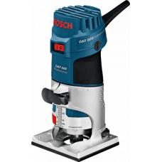 Bosch GKF 600 L-Boxx (060160A102)