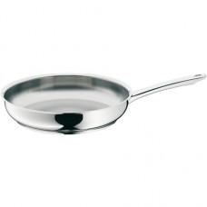 WMF Frying pan Profi-Pfannen 28cm (790389991)