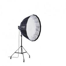 Elinchrom Litemotiv Softbox Octa 120cm (28004)