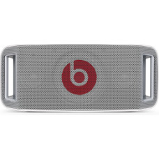 Beats Beatbox Portable White