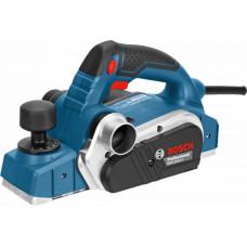 Bosch GHO 26-82 D Case (06015A4300)