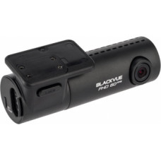 Blackvue DR590-1CH 128GB