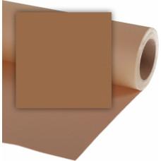 Colorama Paper Background 2.72 x 11m Cardamon