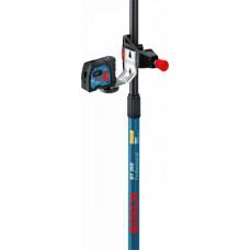 Bosch BT 350 (0601015B00)