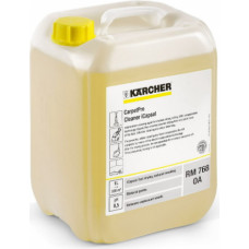 Karcher RM 768 OA (6.295-634.0)