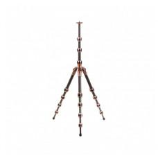 3 Legged Thing Equinox ALBERT Carbon Fibre Tripod System (ALBERT)