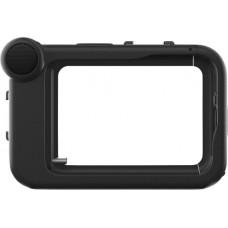 Gopro HERO9 Black Camera Media Mod (ADFMD-001)