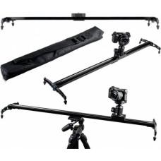 Camrock Slider Video VSL100R2 100cm