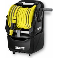 Karcher Premium Hose Reel HR 7.315 Kit 1/2