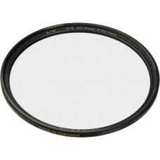 B+W 010 UV MRC nano XS-Pro Digital 77mm