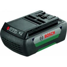 Bosch 36V 2,0 AH Li F016800474