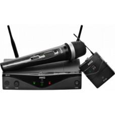 AKG Pro WMS-420