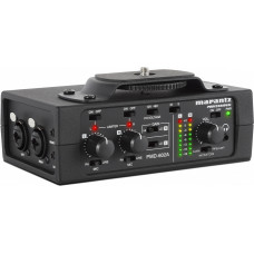 Marantz Professional PMD-602A