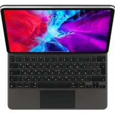Apple Magic Keyboard for 12.9-inch iPad Pro MXQU2RS/A