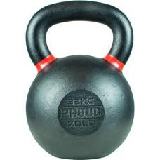 PROUD svaru bumba: Svars - 32 kg