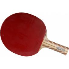 Inny galda tenisa raketes Atemi 500