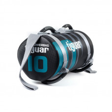 Tiguar Smaguma maiss Powerbag tiguar 10 kg  TI-PB010N