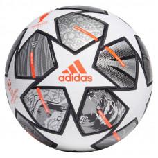 Adidas Futbola bumba adidas Finale 21 20. gadadienas UCL Pro GK3477