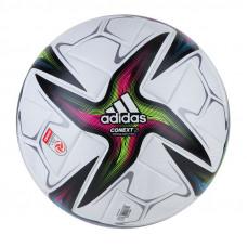 Adidas Futbola bumba adidas Conext 21 Austria Pro OMB GU1557