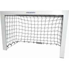 Saliekamie futbola vārti 180x120 cm, 00694