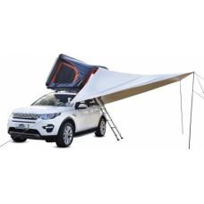 Inny Auto jumta telts Dutch Mountains, roofing for a SLIDEZA tent