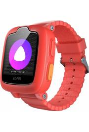 Elari KidPhone 3G KP-3G ENG Demo Red