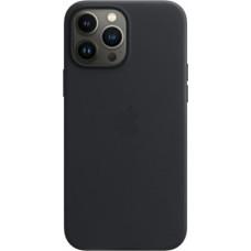 Apple Ādas apvalks MagSafe priekš Apple iPhone 13 Pro Max