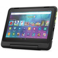 Amazon Fire HD 8 32GB Pro Kids 2021, black