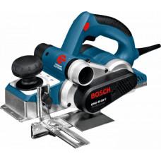Bosch GHO 40-82 C Case (060159A760)
