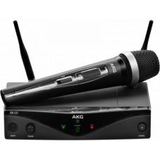 AKG Pro WMS420 Vocal Set Band-A